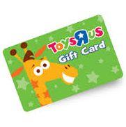 FREE Toys R Us Voucher Worth £5 - Gratisfaction UK Freebies #freebies #freestuff #toysrus