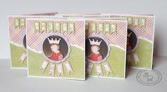 foldery cd