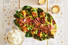 Noodle Wok, Asian Recipes, Ethnic Recipes, Keto Dinner, Diy Food, Pasta Salad, Dinner Recipes, Yummy Food, Beef