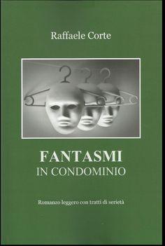Romanzo leggero con tratti di serietà. Un romanzo per far pensare il lettore tra le sue risate... Un romanzo per far ridere il lettore tra i suoi pensieri... (http://ilmiolibro.kataweb.it/schedalibro.asp?id=1135568)