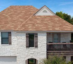 Best Iko Shingles Harvard Slate House Exteriors In 2019 House Roof Slate Roof Roof Colors 400 x 300