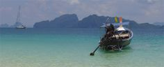 Backpacker's secret guide: Islands of Trang, Thailand | Matador Network
