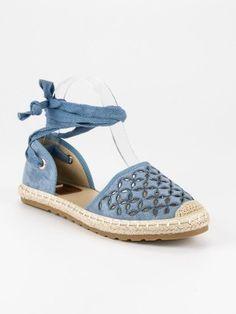 2d26e9b099 32 najlepších obrázkov z nástenky Sandále (sandals)