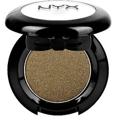 Nyx Cosmetics Hot Singles Eye Shadow After Party