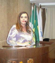 """RN POLITICA EM DIA: 1º SEMINÁRIO """"LOGOS"""" EDUCAÇÃO."""