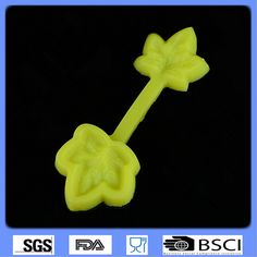 silicone fondant mold cake decorating sugar art tools DIY tools mold   ss712 #Affiliate