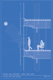 "This is the book I had in mind when I was thinking about ""BLUEPRINT"": one of Renzo Piano's monographs"