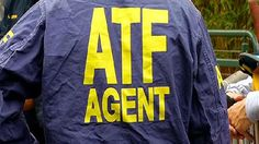 16 Best ATF images in 2016 | Federal law enforcement, Law