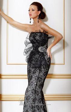 Jovani 171129 Dress - MissesDressy.com