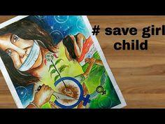 f810c4fdb Save girl child