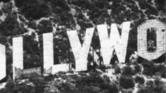 Part 1: A History of the Hollywood Sign, 1923-2009, via YouTube.