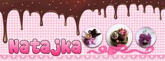 & * * Natajka-biżuteryjne słodycze, słodka biżuteria handmade * * &