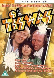 Kids TV Shows from the 70s and 80s - eighties tv shows at simplyeighties.com