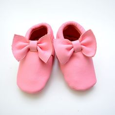 Baby Shoes, Kids, Clothes, Fashion, Kid Clothing, Young Children, Outfits, Moda, Boys