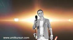 Müzik ♫ Ümit Kurşun ♫  Döneceksin ♫ MüzikPlay ♫ Yeni ilk kez sizlerle..