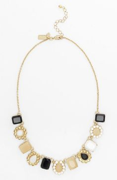 Kate Spade New York Necklace 876 OE587413