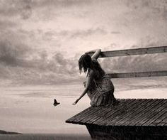 Surreal-photography-George-Christakis-10
