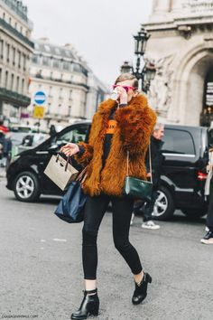 PFW-Paris_Fashion_We