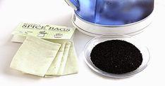 DIY Water-filters, a no Brita/PUR BPA-free CHEAP solution!!