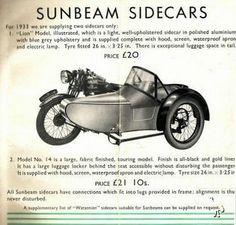 Sunbeam_Sidecars_from_1933_Brochure.jpg