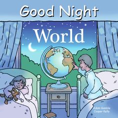 Good Night World (2009)