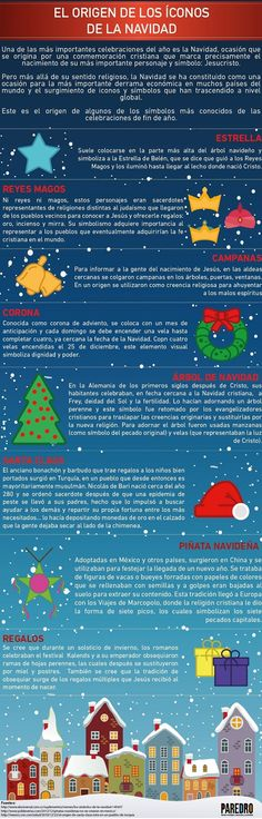 30 Navidad Ideas Spanish Christmas Spanish Holidays How To Speak Spanish