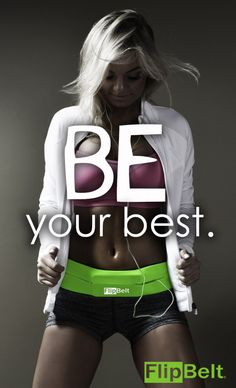Be Your Best // ALWAYS! #newyearsresolution #healthy