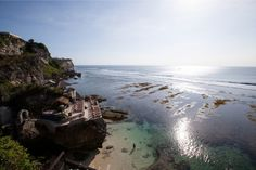Cliffs of Uluwatu Bali | photography by http://umeusstudios.com/