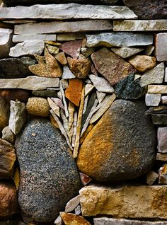 Interior | EARTHSCAPE STONEWORKS