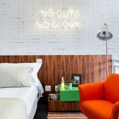 As profissionais do escritório Mestisso Arquitetura e Interiores são responsáveis pelo projeto deste apartamento de 70 metros quadrados na Vila Leopoldina, em São Paulo. Confira este apartamento no MiMostra!