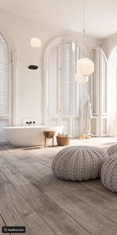 Piet Boon® by COCOON design bathroom taps in Gunmetal Black finishing Loft Bathroom, Bathroom Taps, Design Bathroom, White Bathroom, Bathroom Fixtures, Bedroom With Bathtub, Modern Bathroom, Small Bathroom, Modern Bathtub
