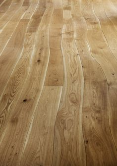 Get notified when Bolefloor posts jobs. Live edge flooring and furniture panels. Natural Flooring, Unique Flooring, Diy Flooring, Wooden Flooring, Hardwood Floors, Funky Furniture, Furniture Makeover, Kahrs Flooring, End Grain Flooring