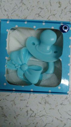 Sabun&soap