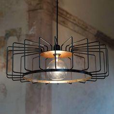 die besten 25 led pendelleuchte ideen auf pinterest led pendelleuchten led lampe ohne kabel. Black Bedroom Furniture Sets. Home Design Ideas