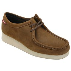 PADMORA by CLARKS from Rack Room Shoes
