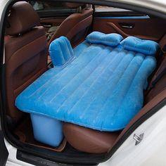 Magical air bed матрас аукро интернет магазин матрасы