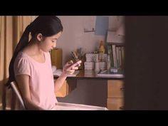 "LINE TVC - ""Closer""- Thailand (English sub) - YouTube カンヌブロンズ(もののべ)"