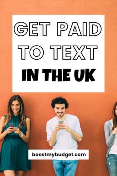 Always on your mobile? Why not GET PAID TO TEXT UK!   get paid to text chat uk   get paid to answer text messages uk   get paid to text online uk   can i get paid to text   how to get paid to text   make money texting uk   Earn Extra Cash, Making Extra Cash, Extra Money, Send Text Message, Text Messages, Way To Make Money, Make Money Online, Matched Betting, Apps That Pay