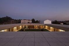 Atelier-Carvalho-Araújo_Casa-Magalhaes-2