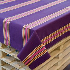 Euskal linge s&l fashions dress collection