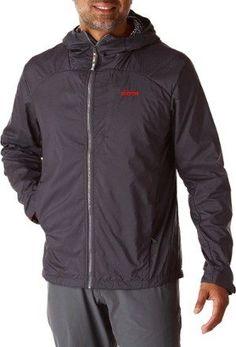 Sherpa Adventure Gear Men's Tufan Rain Jacket