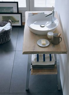 Baignoires ilôts | Baignoires | Cape Cod | DURAVIT | Phillipe. Check it out on Architonic