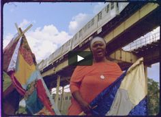 Three monologs adapted from the ground breaking book, Black Women In White America edited by Gerda Lerner. Films commissioned by the Smart Museum. University of…