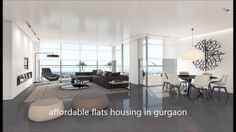 Affordable Housing in Gurgaon 9650771333
