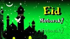 Eid Mubarak Pictures Eid ul Fitr is a feast day for Muslims, celebrated after Ramadan (month of Islam). Eid is celebrated around the world. Eid Mubarak Hd Images, Eid Mubarak 2018, Eid Mubarak Quotes, Eid Mubarak Wishes, Happy Eid Mubarak, Ramadan Mubarak, Eid Mubarak Greeting Cards, Eid Mubarak Greetings, Eid Mubarak Animation