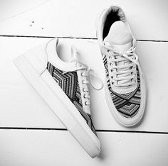 Preview: Filling Pieces Low Top Summer 2014http://www.sprhuman.com/2014/06/preview-filling-pieces-low-top-summer-2014/