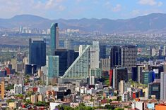 Is Mexico City Safe? 11 Key Safety Tips That Are A Must Read!