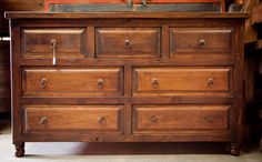 Beautiful handcrafted , kiln dried pine , lightly finished by hand