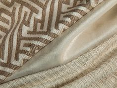 Fall Launch textiles from GREAT PLAINS