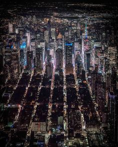 Photography City Lights New York Sleep 19 Trendy Ideas New York Pictures, New York Photos, Cityscape Photography, City Photography, Black And White City, City That Never Sleeps, Urban City, Living In New York, Concrete Jungle